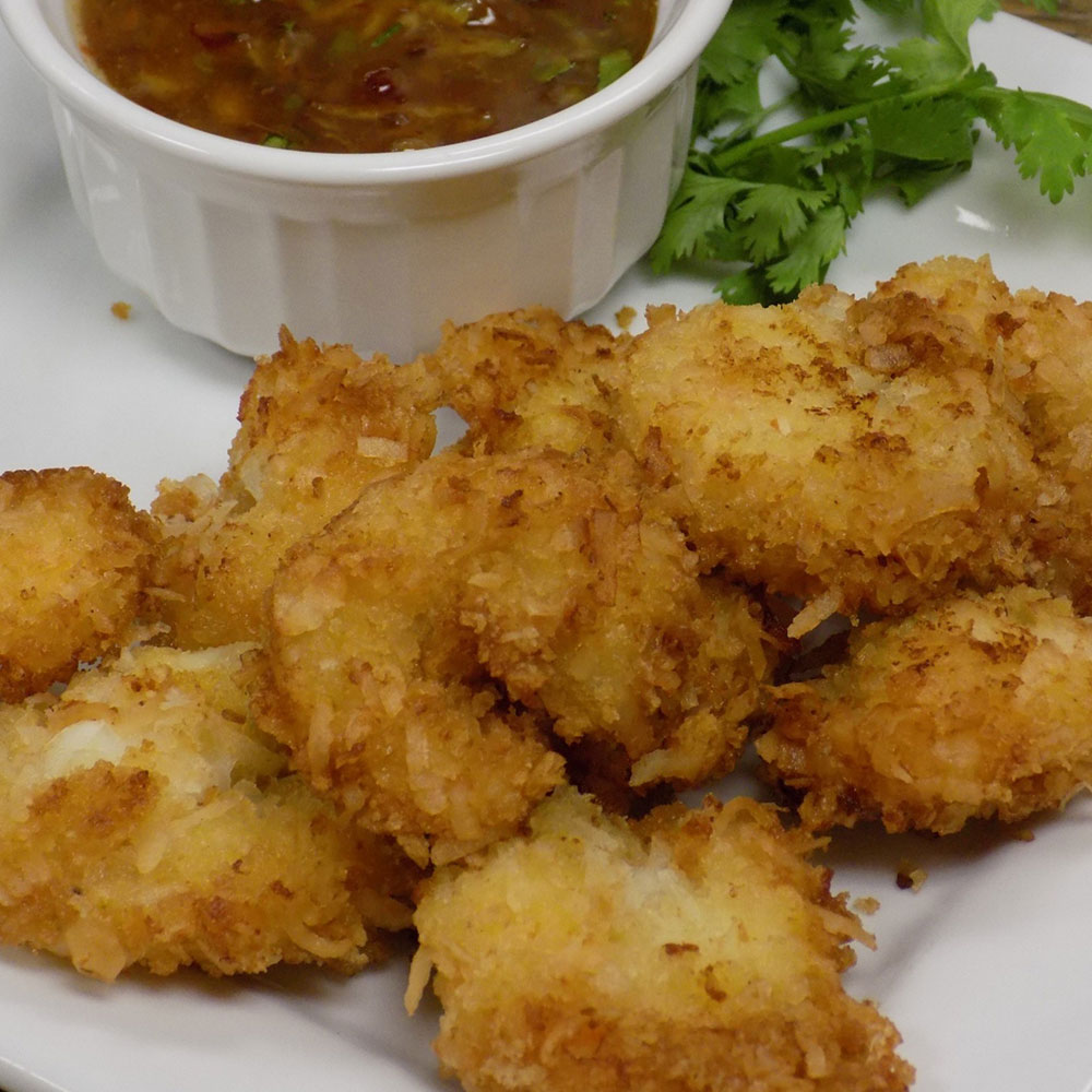 crunchy-coconut-shrimp